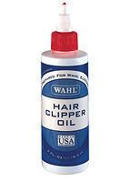 wahl-clipper-oil.jpg