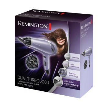 RE-D3711_Purple_Unit_Box-1890.jpg