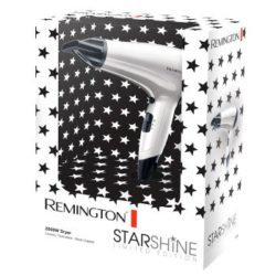 Remington D3014 Hair dryer