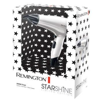 RemingtonD3104.jpg