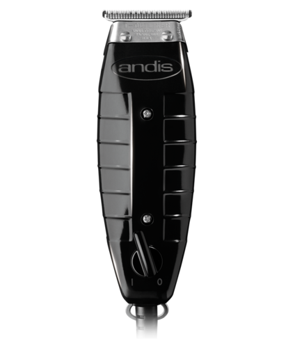 andis-GTX-trimmer.png