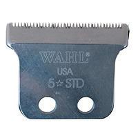 wahl 106-400 blade