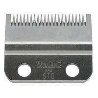 wahl magic clipper blade