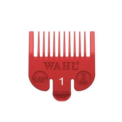 wahl-red-1-comb-attachment.jpg