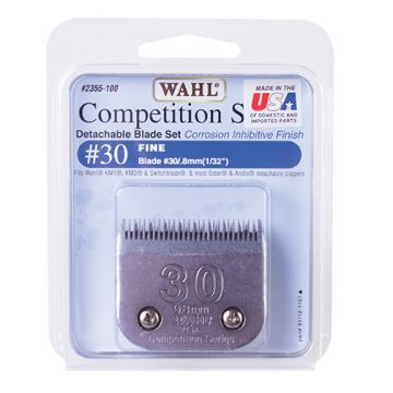 wahlcompetitionblade#30