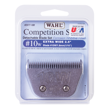 wahlcompetitionblade#10W