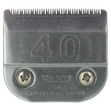 wahl-competiotion-40-blade.jpg
