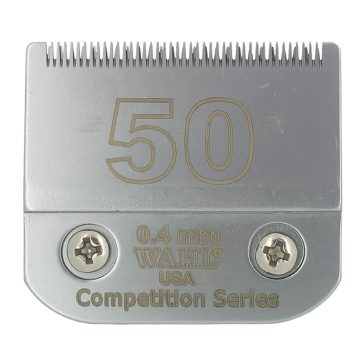 wahl-competitio-50-Blade-.jpg