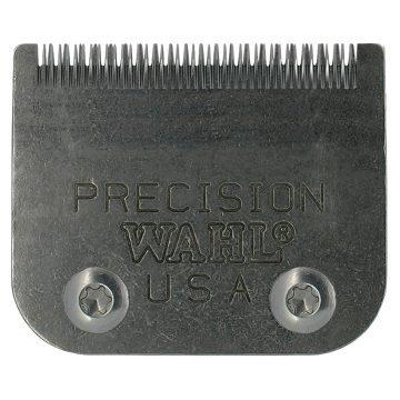wahl-precision-blade.jpg