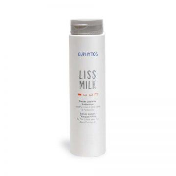 Liss-Milk.jpg