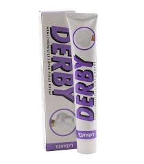 derby-lavender-shaving-cream.jpg