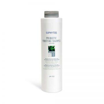 probiotic-purifying-shampoo.jpg