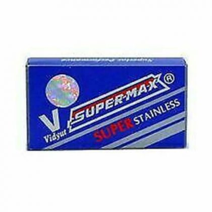 supermax02.jpg
