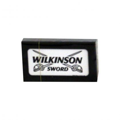 wilkinson-razor-blades01.jpg