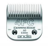 4-FC-CERAMICEDGE-BLADE-1.jpg