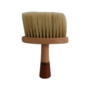 Neckbrush.jpg