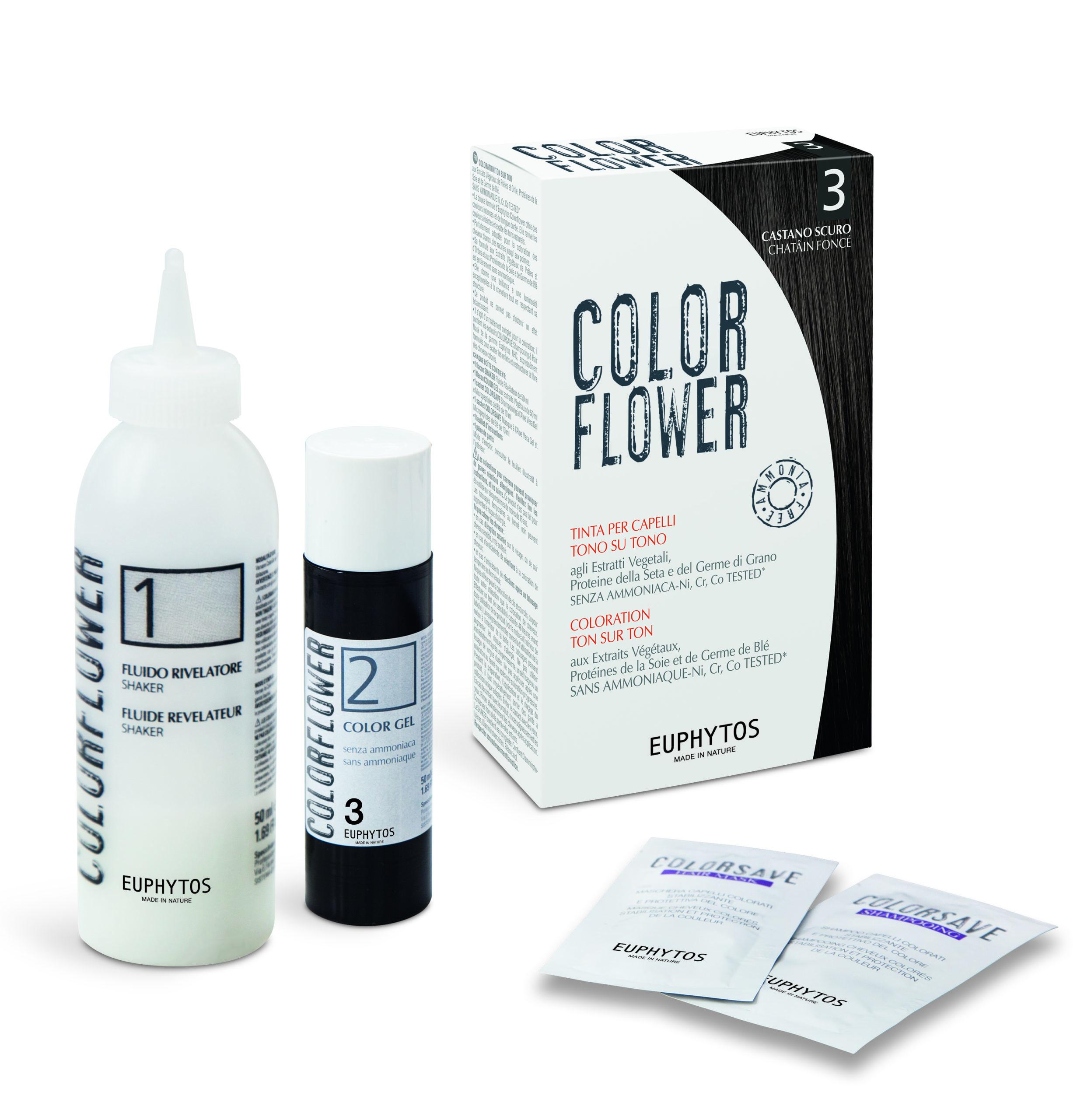 Pack-Color-Flower-3-scaled.jpg