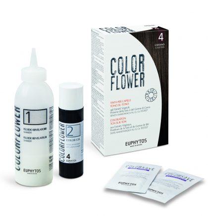 Pack-Color-Flower-4-scaled.jpg