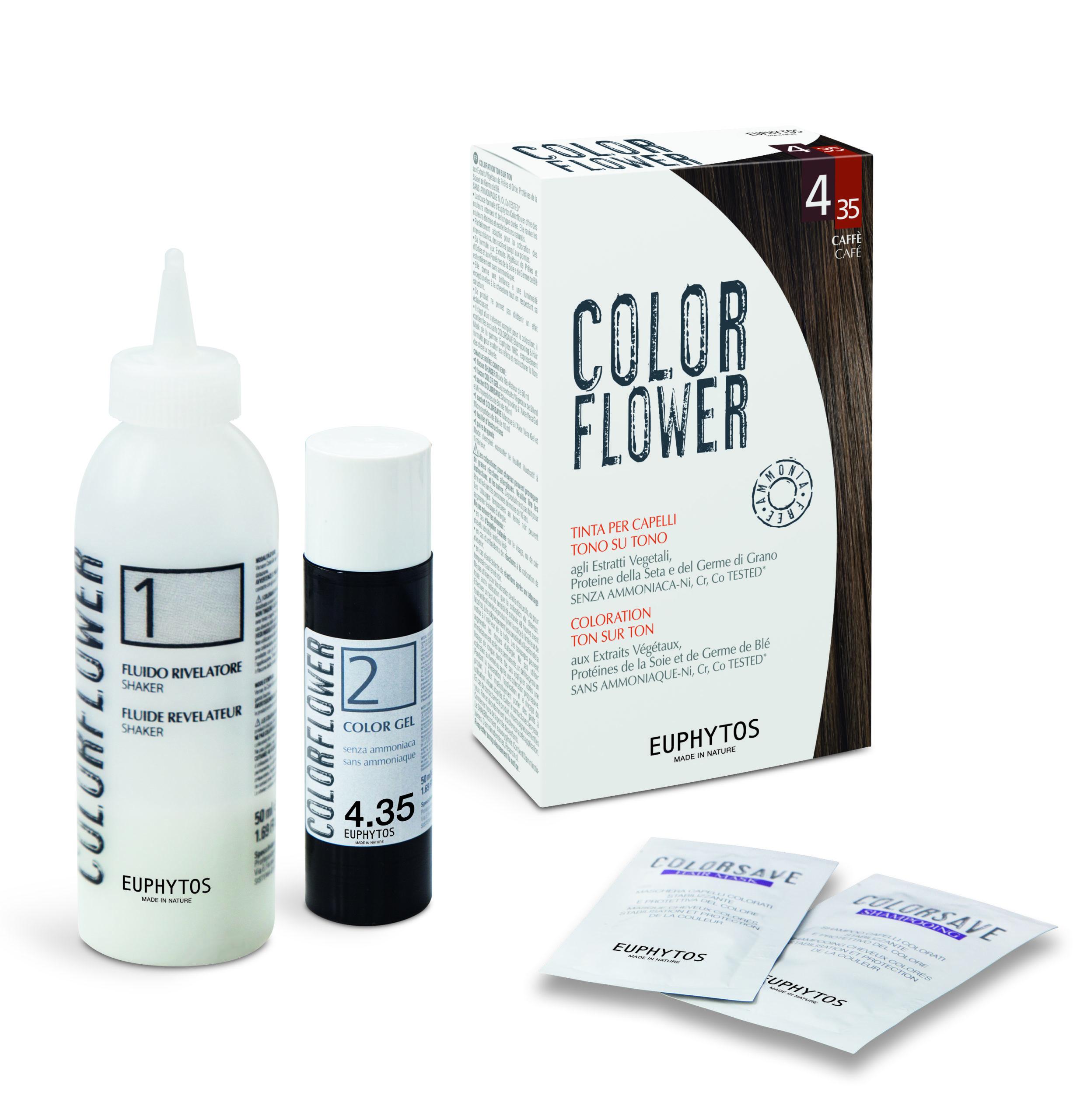 Pack-Color-Flower-4_35-scaled.jpg