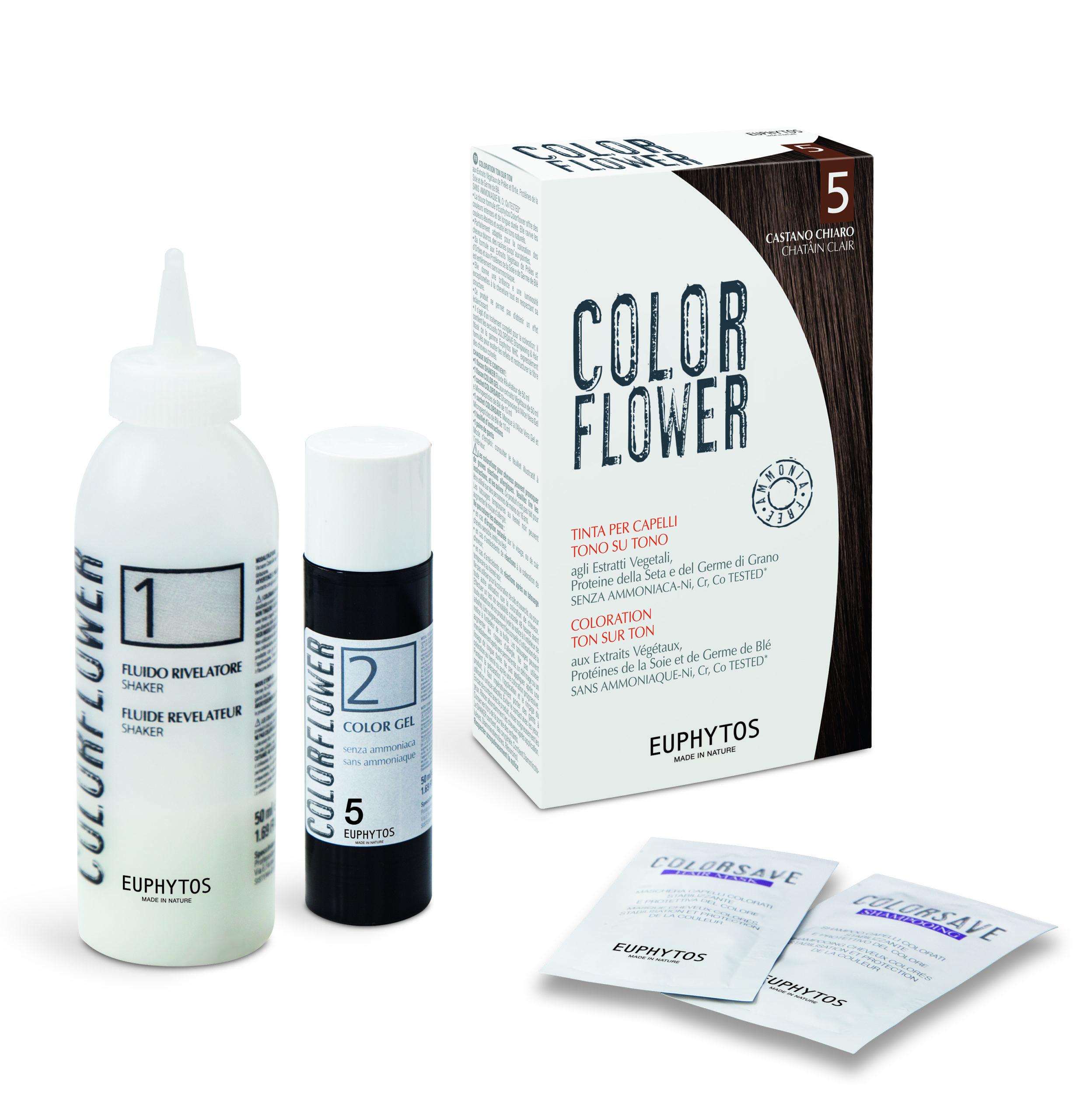 Pack-Color-Flower-5-scaled.jpg