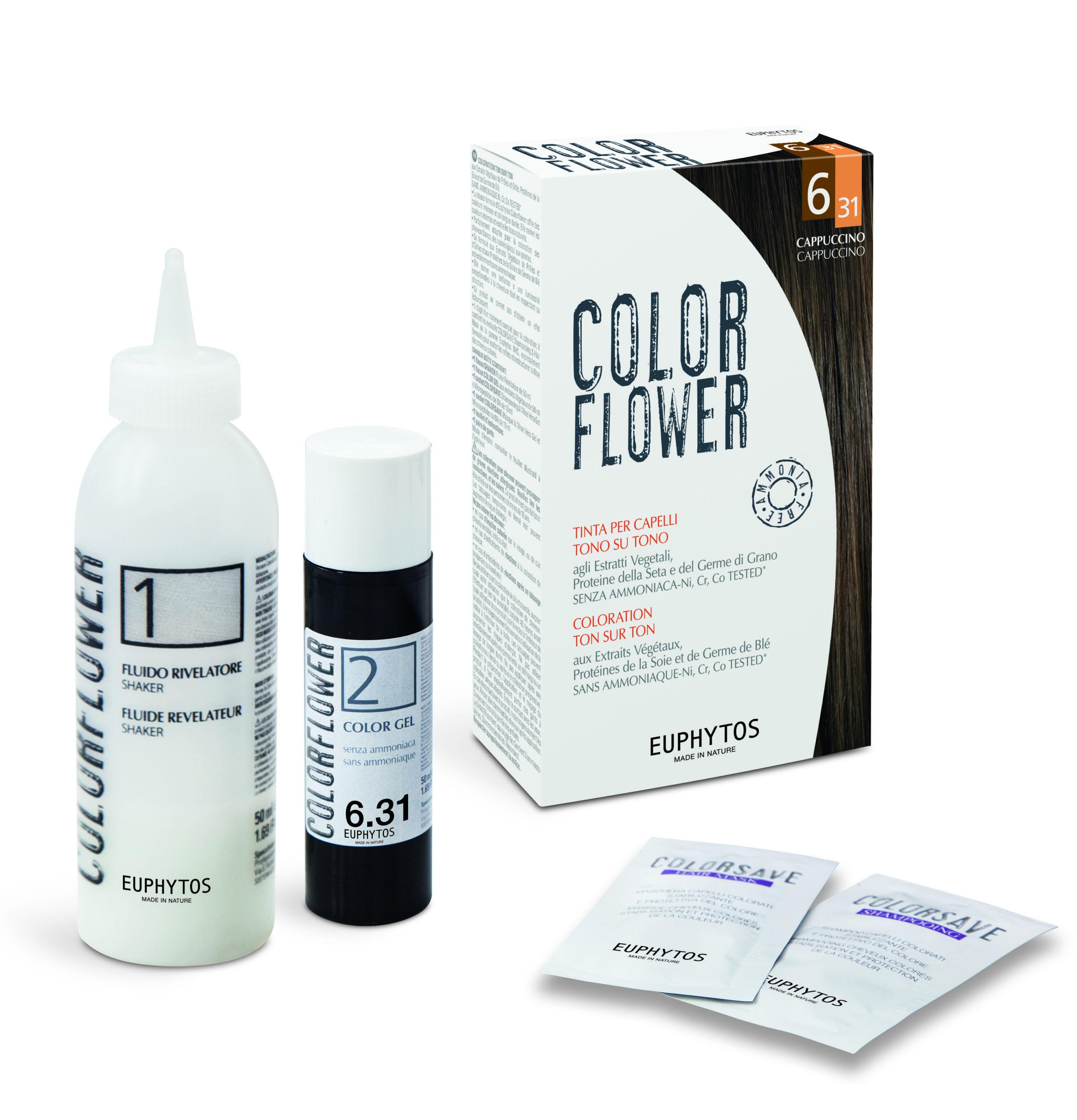 Pack-Color-Flower-6_31-scaled.jpg