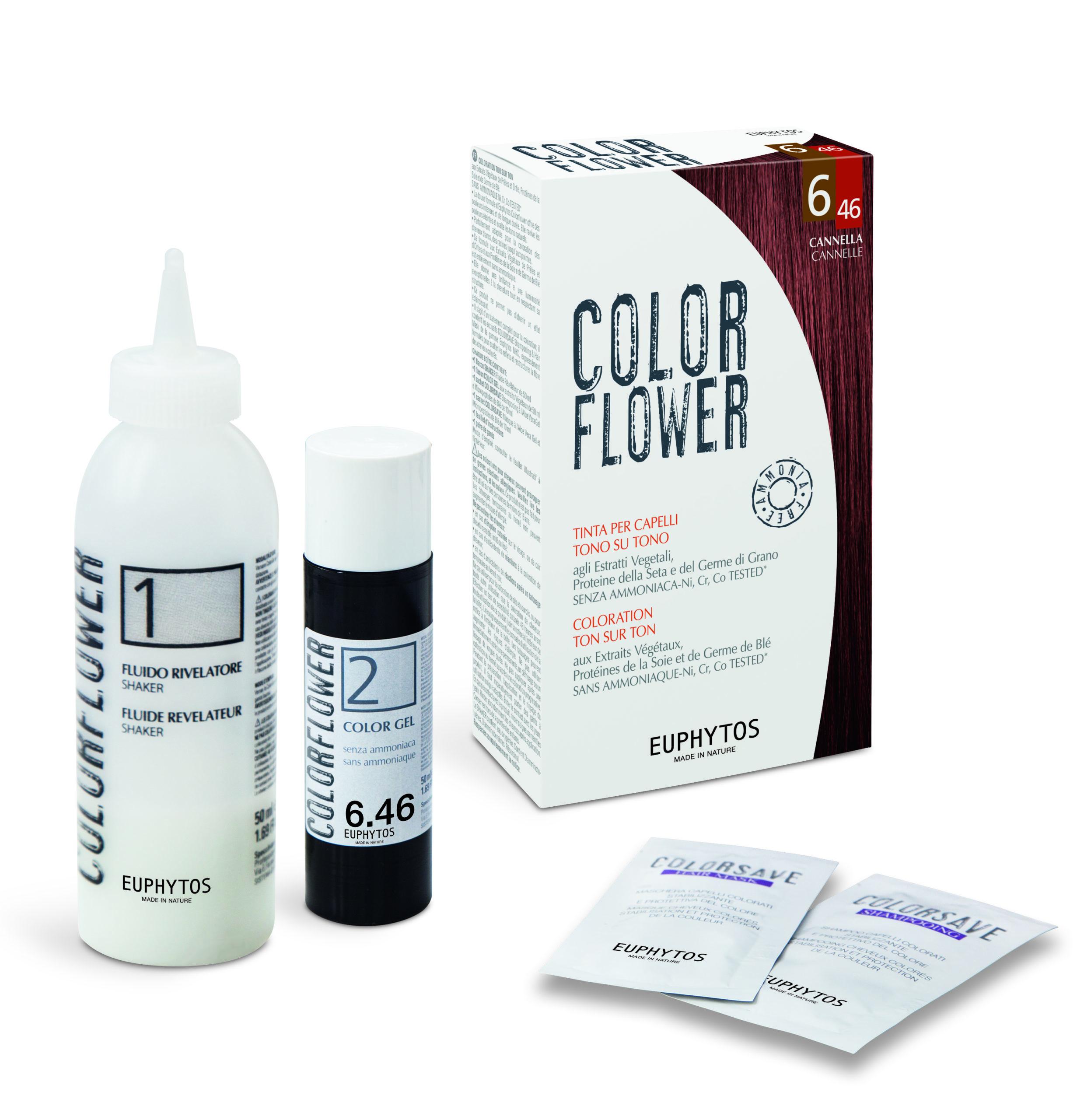 Pack-Color-Flower-6_46-scaled.jpg