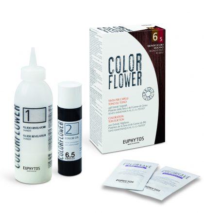 Pack-Color-Flower-6_5-scaled.jpg
