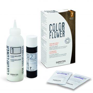 Pack-Color-Flower-7-scaled.jpg