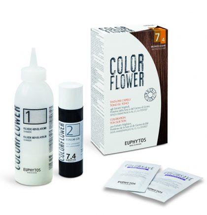 Pack-Color-Flower-7_4-scaled.jpg