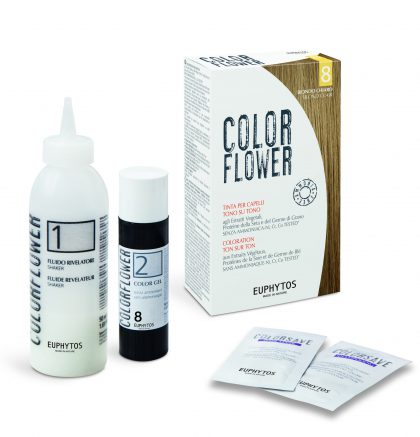 Pack-Color-Flower-8-scaled.jpg