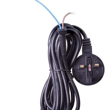 super-taper-clipper-cord.jpg