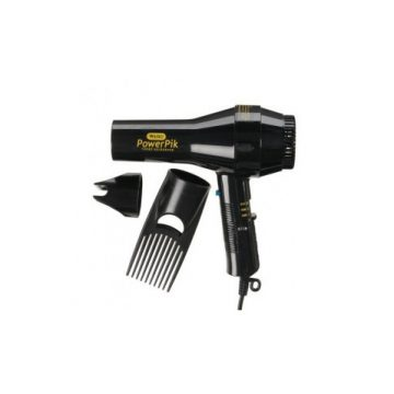 Wahl ZX052 Power Pik