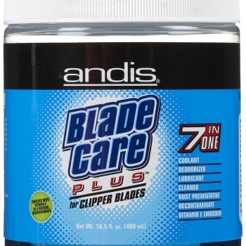 andis-blade-care-350x350