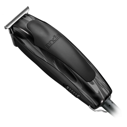andis-superliner-trimmer-and-shavekit.png