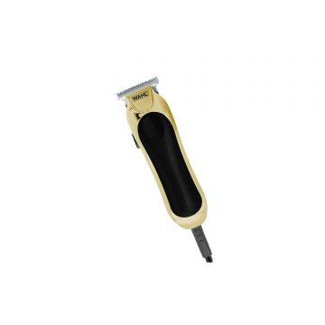Wahl 9307-317 Hair Clipper