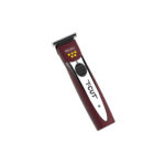 WAHL T CUT  CORDLESS TRIMMER