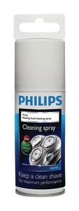 philipsshavingspray.jpeg