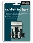Andis-blade-zero-gapper.jpeg