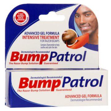 Bump Patrol Razor Bump Solution 30ml