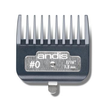 33660-premium-metal-clip-comb-size-zero.png