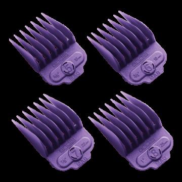 66320-nano-magnetic-comb-4combs-set.png