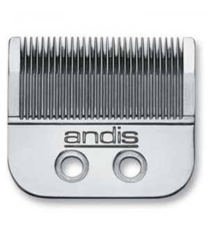 andis-trendsetter-pm2-pm4-blade-ab23435.jpg