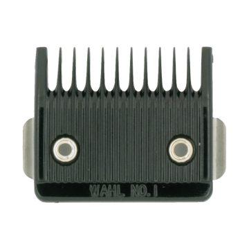 wahl-clipper-attachment-comb-1.jpg