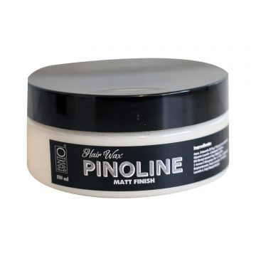 pinolinemattfinish