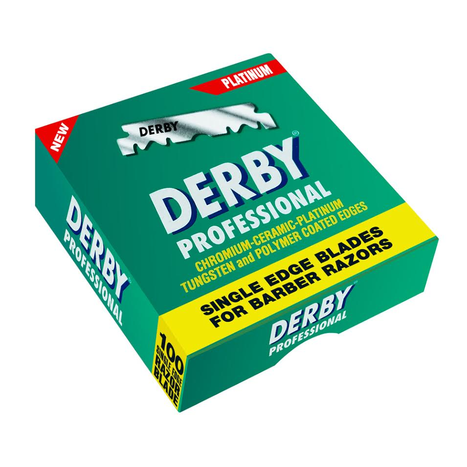 derby-single-edged-blade-pack-1.jpg