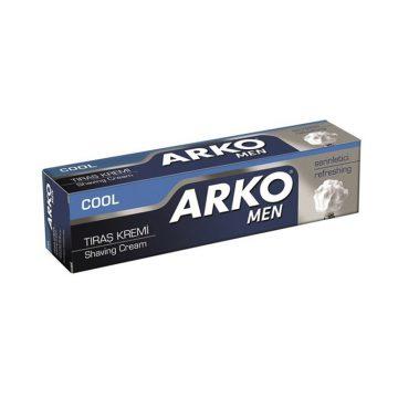 ARKO_MEN_COOL-1.jpg