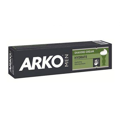 ARKO_MEN_HYDRATE-1.jpg