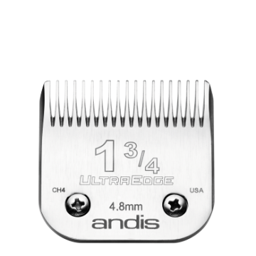 andis-ultraedge-blade-01.png