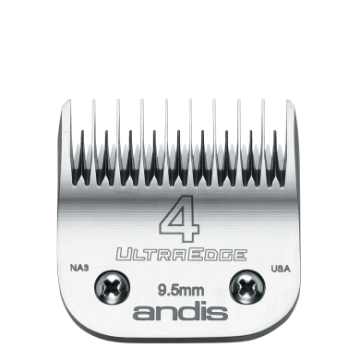 andis-ultraedge-blade-03-1.png