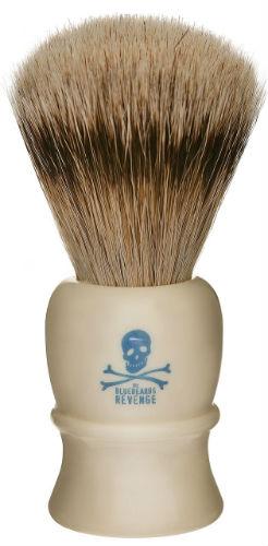 The Bluebeards Revenge Shaving Brush Corsair
